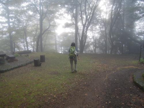 f:id:hiyohiyodori:20151115154729j:image