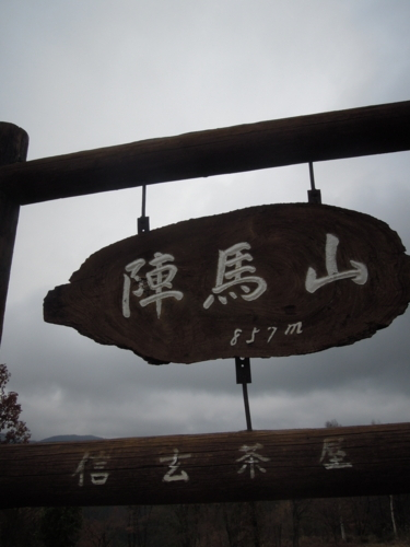 f:id:hiyohiyodori:20151122112948j:image