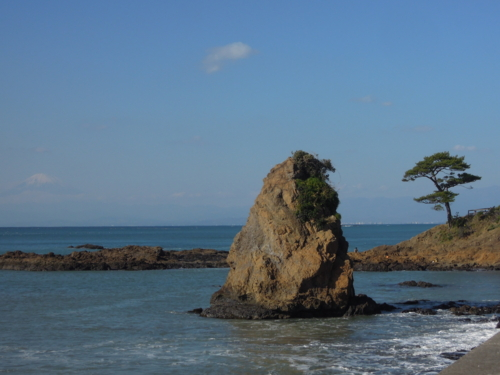 f:id:hiyohiyodori:20151212115630j:image