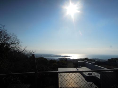 f:id:hiyohiyodori:20151212132021j:image