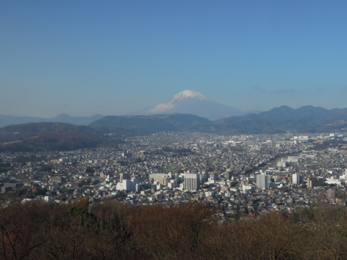 f:id:hiyohiyodori:20151220103956j:image:w360