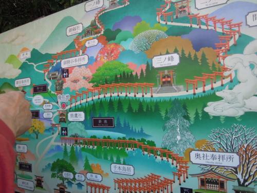 f:id:hiyohiyodori:20160104130244j:image