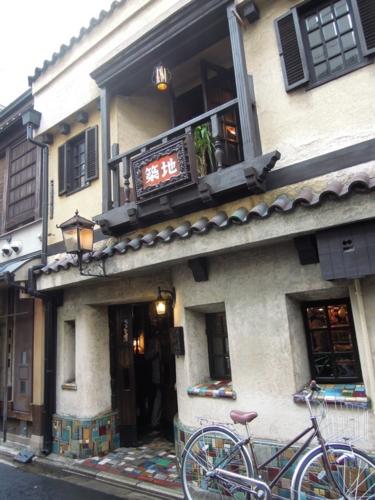 f:id:hiyohiyodori:20160104143402j:image