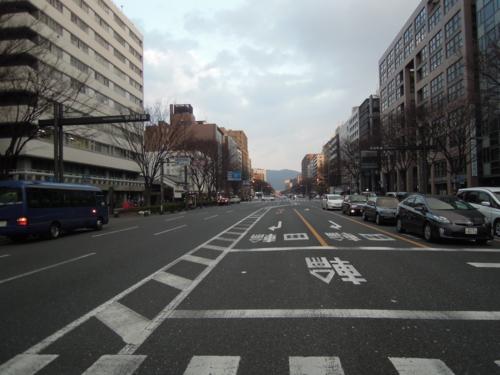 f:id:hiyohiyodori:20160104163955j:image