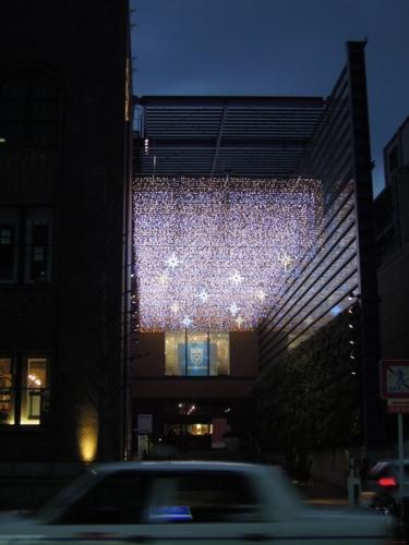 f:id:hiyohiyodori:20160104172644j:image