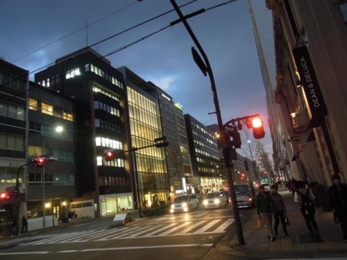 f:id:hiyohiyodori:20160104173314j:image