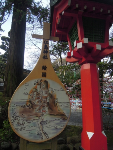 f:id:hiyohiyodori:20160214153630j:image