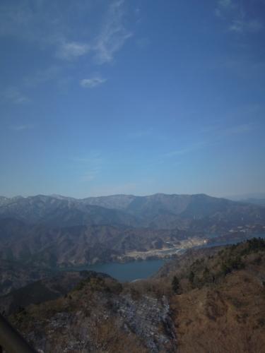 f:id:hiyohiyodori:20160227110846j:image