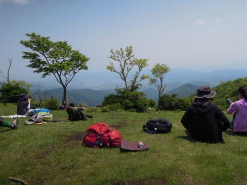 f:id:hiyohiyodori:20160521124859j:image
