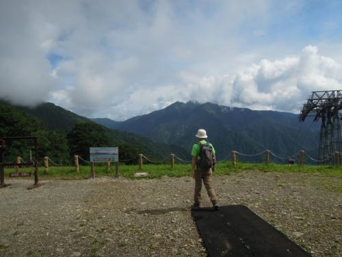 f:id:hiyohiyodori:20160803091013j:image