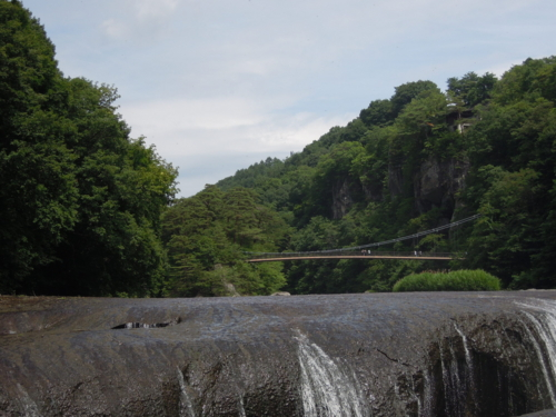 f:id:hiyohiyodori:20160811112608j:image