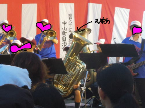 f:id:hiyohiyodori:20161001175514j:image