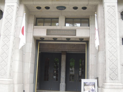f:id:hiyohiyodori:20161010132645j:image