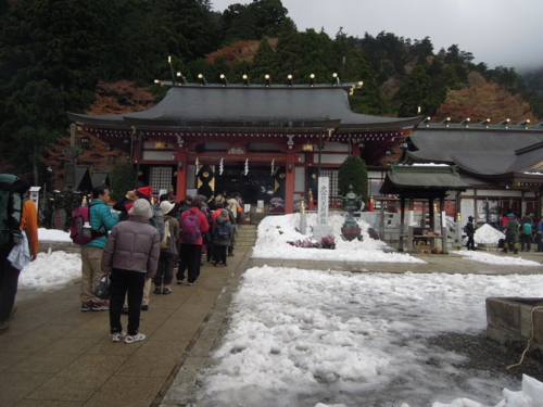 f:id:hiyohiyodori:20161126101348j:image