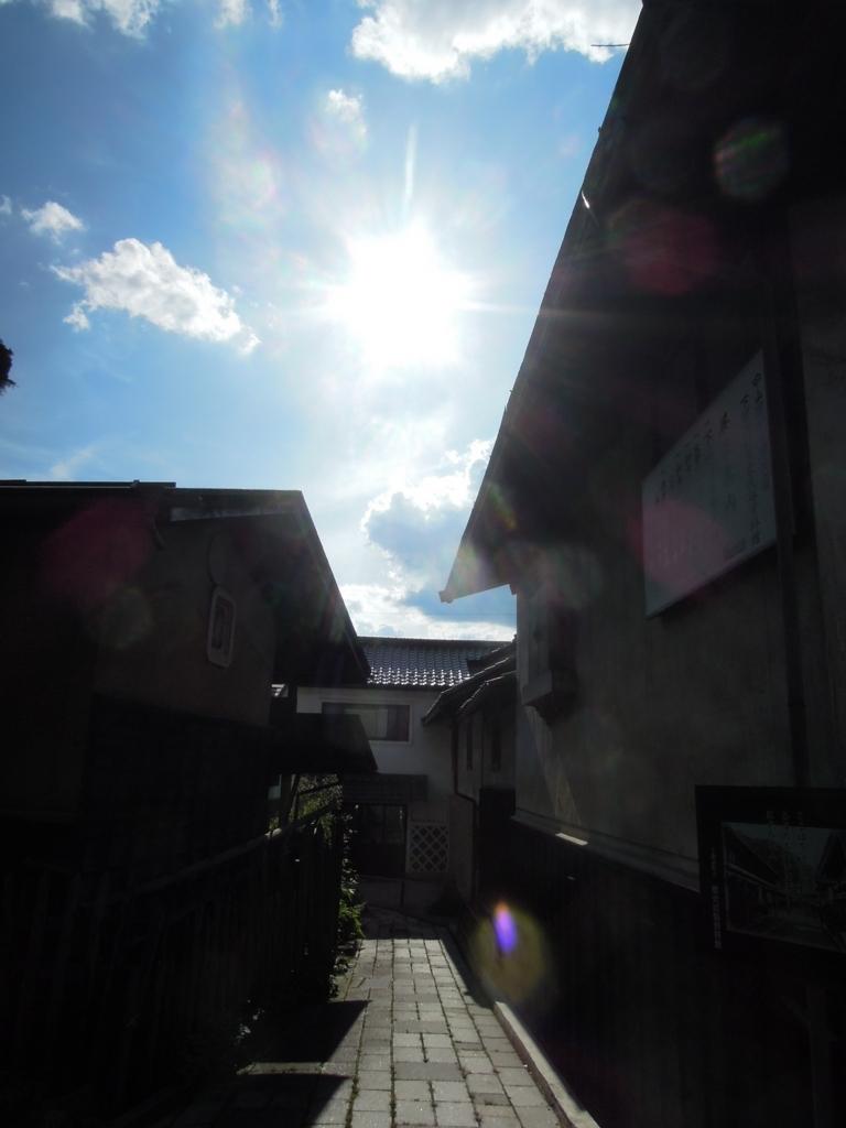 f:id:hiyohiyodori:20170911230529j:plain