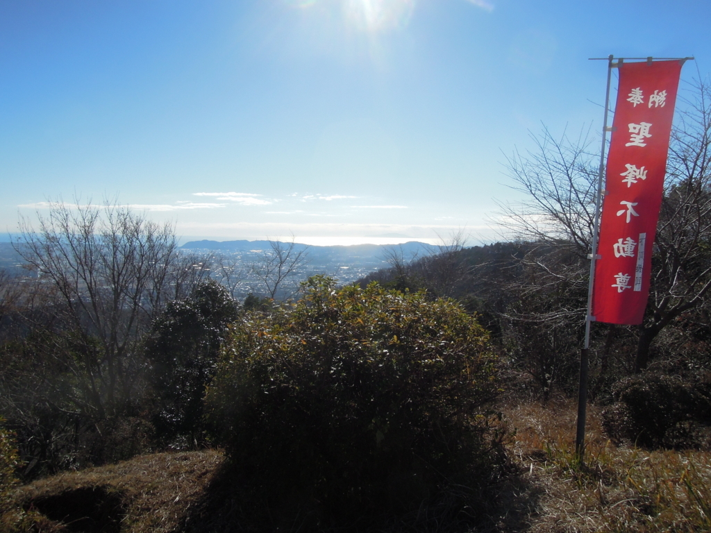 f:id:hiyohiyodori:20180104105749j:plain