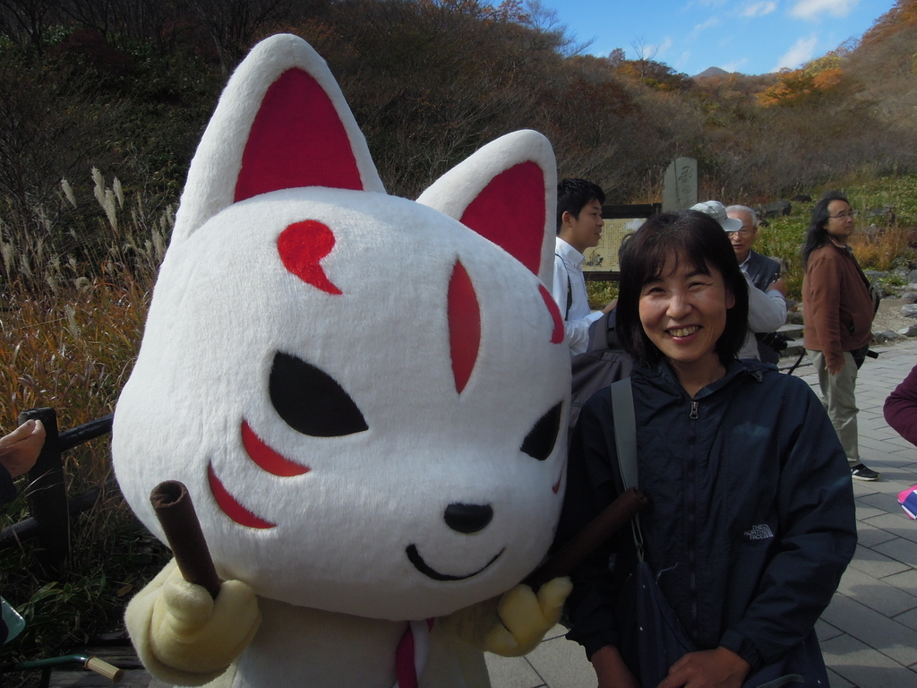 f:id:hiyohiyodori:20181104134942j:plain