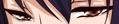 f:id:hiyohiyokko:20170408212637p:plain