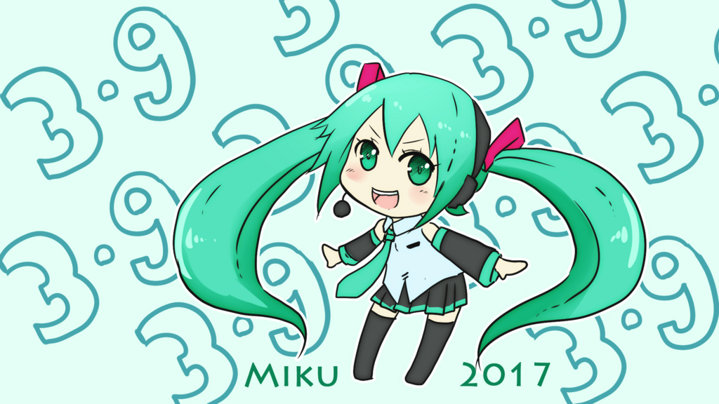 f:id:hiyokoSpace:20170310000314j:plain