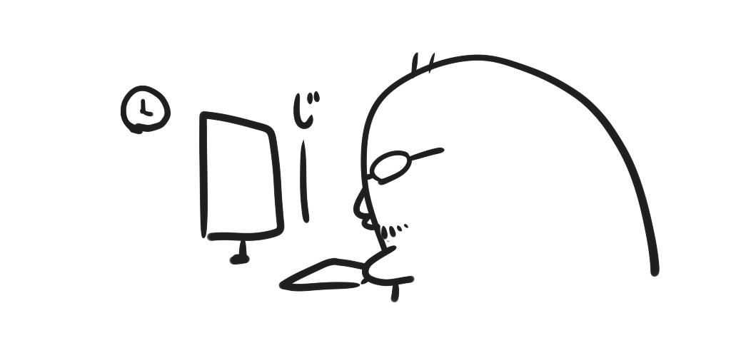 f:id:hiyokoSpace:20170315233659j:plain