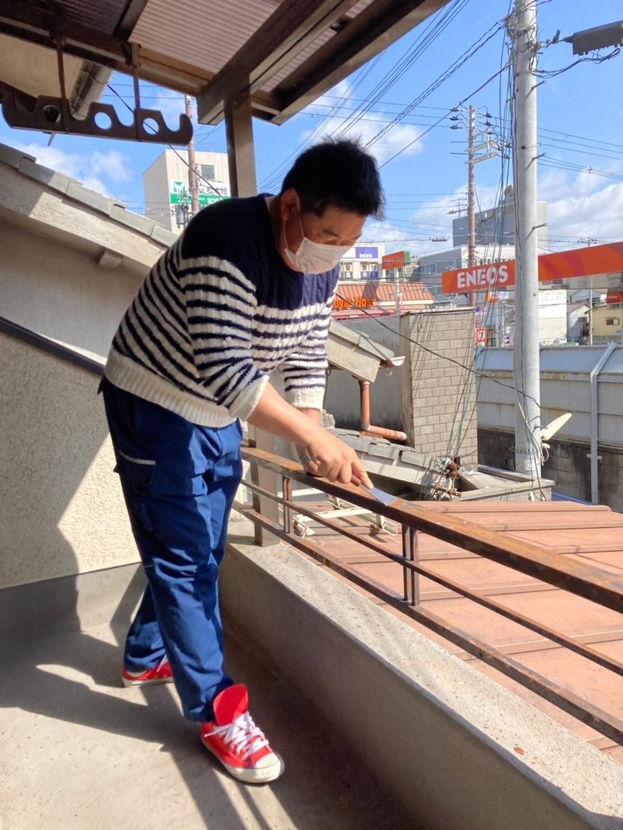 f:id:hiyoko_gakudou:20210613141406j:plain
