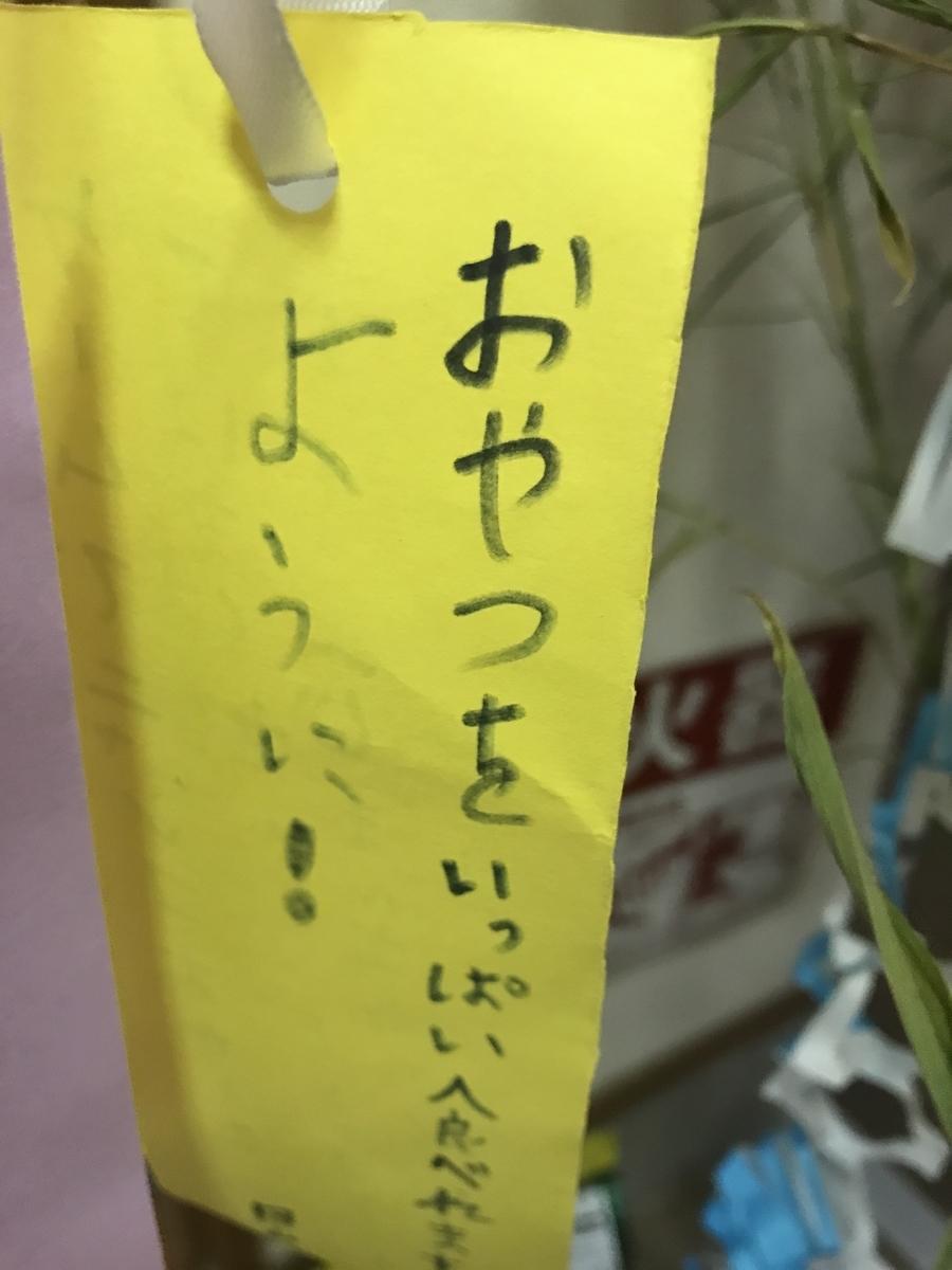 f:id:hiyoko_gakudou:20210707220635j:plain