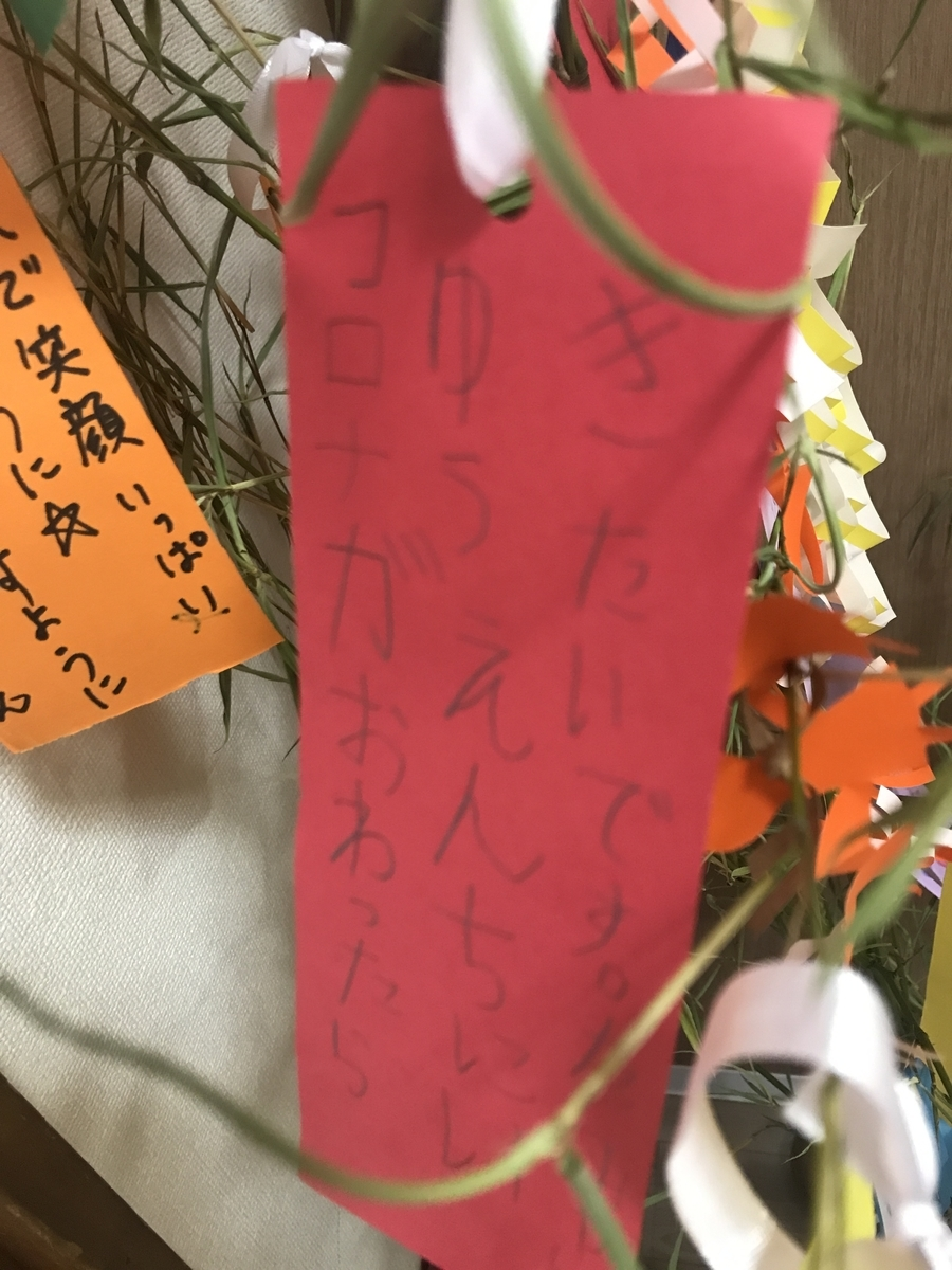 f:id:hiyoko_gakudou:20210707220823j:plain