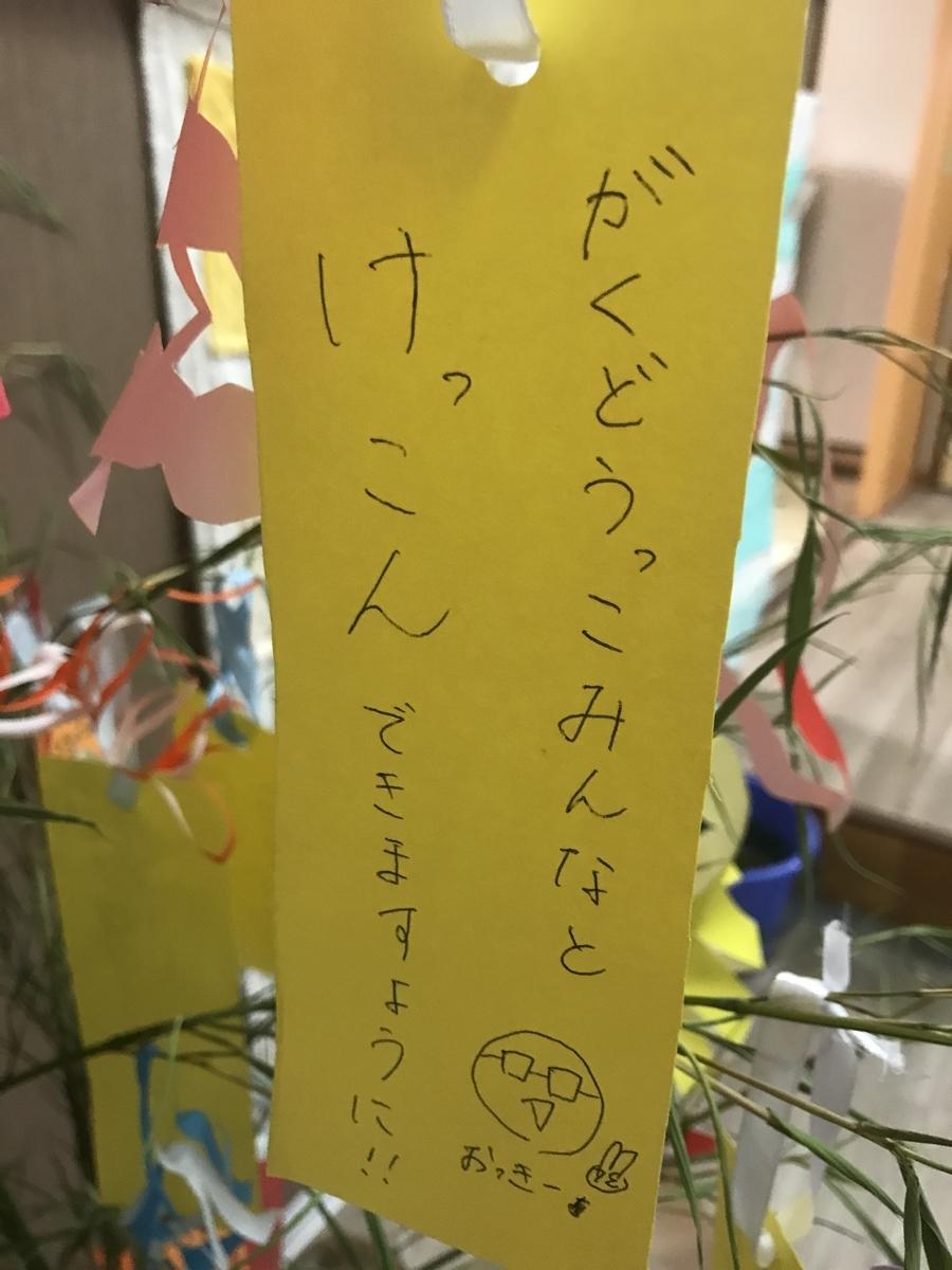 f:id:hiyoko_gakudou:20210707221510j:plain