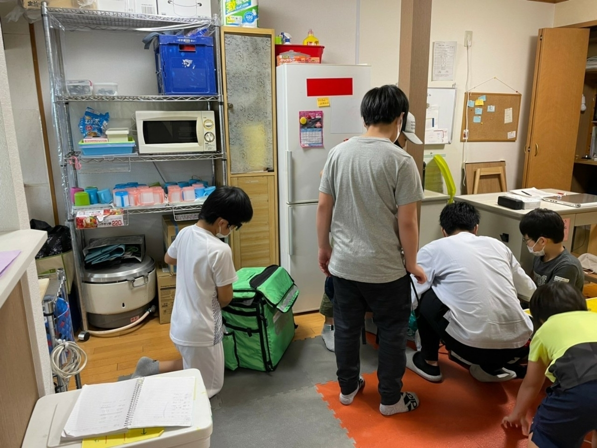 f:id:hiyoko_gakudou:20210721224541j:plain