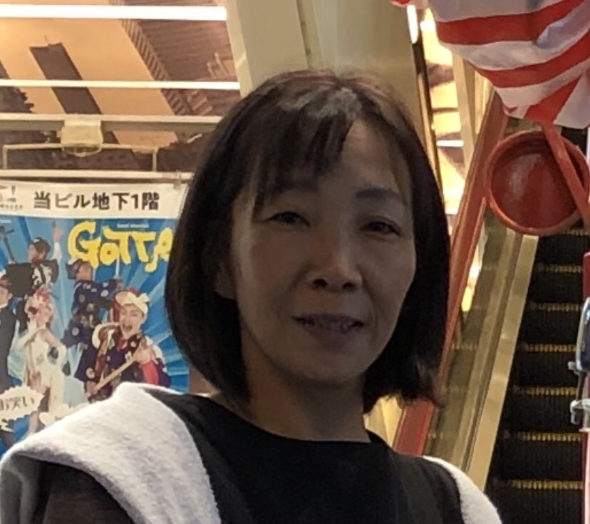 f:id:hiyoko_gakudou:20210905214139j:plain