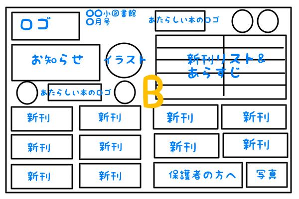 f:id:hiyoko_library:20160928230035j:plain