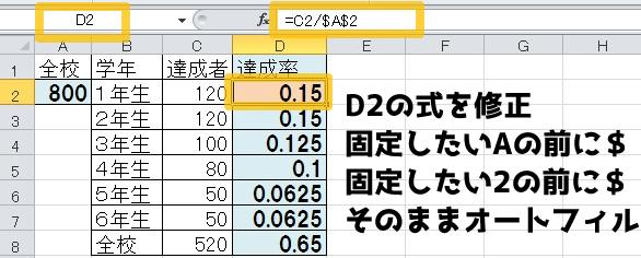 f:id:hiyoko_library:20161016213729j:plain