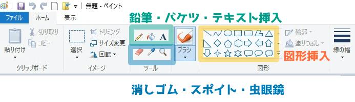 f:id:hiyoko_library:20161115183118j:plain