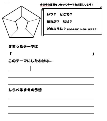 f:id:hiyoko_library:20170302204735j:plain