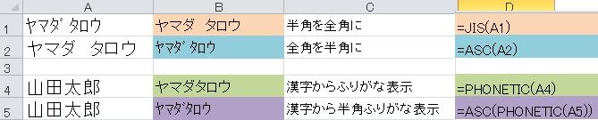 f:id:hiyoko_library:20170313204730j:plain