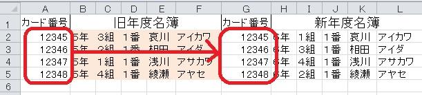 f:id:hiyoko_library:20170405184911j:plain