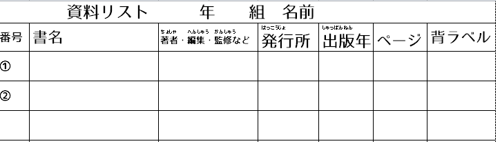 f:id:hiyoko_library:20170427231112p:plain