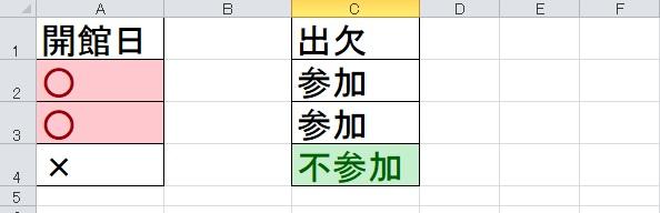 f:id:hiyoko_library:20171012231005j:plain