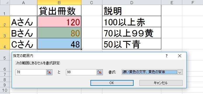 f:id:hiyoko_library:20171012231905j:plain
