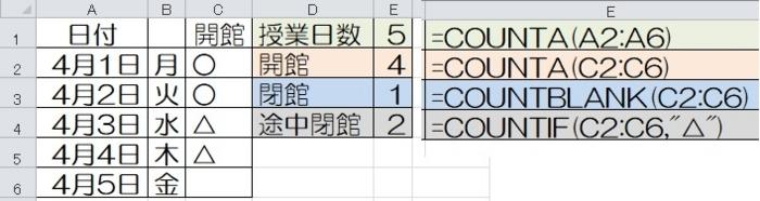 f:id:hiyoko_library:20171216232726j:plain