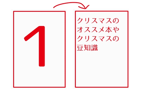 f:id:hiyoko_library:20191204230340j:plain