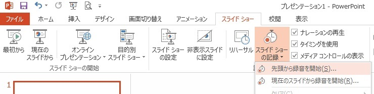 f:id:hiyoko_library:20200630213531j:plain