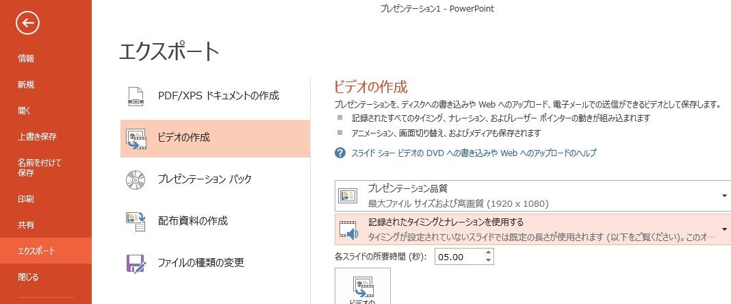f:id:hiyoko_library:20200630213835j:plain