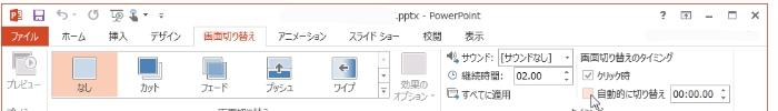f:id:hiyoko_library:20200701202356j:plain