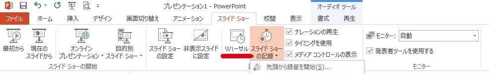 f:id:hiyoko_library:20200701202759j:plain