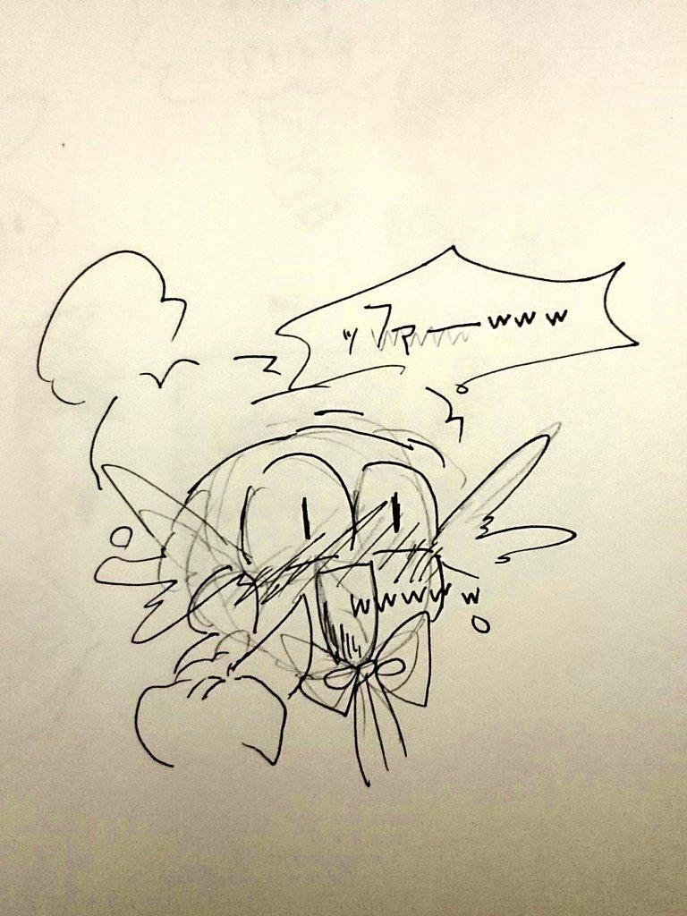 f:id:hiyokokusai:20170405174849j:plain
