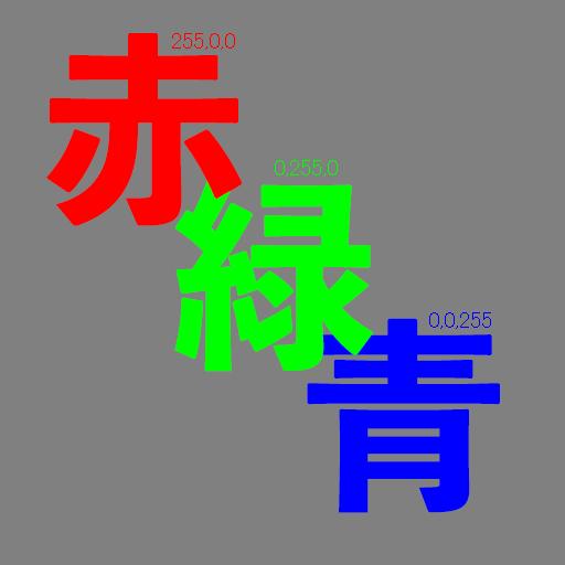 f:id:hiyokosabrey:20200411212723p:plain