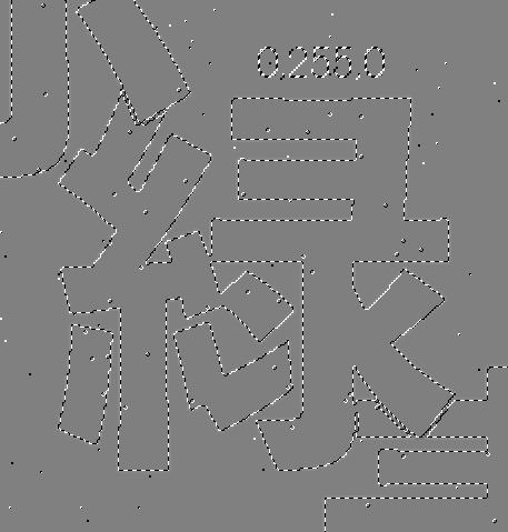 f:id:hiyokosabrey:20200411230822p:plain