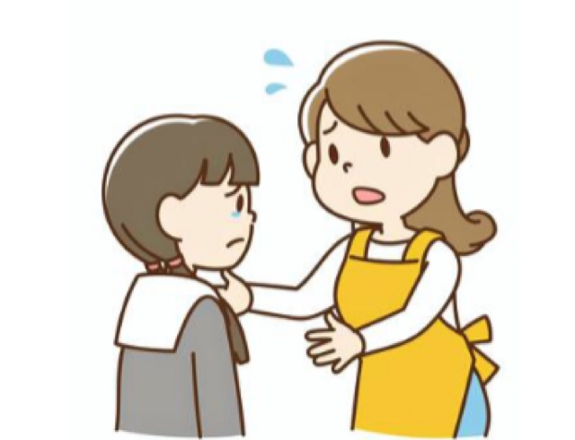f:id:hiyori--himawari:20210711195038j:plain