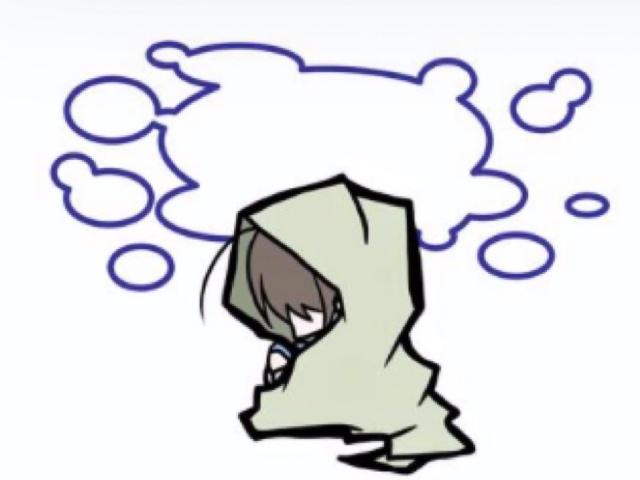 f:id:hiyori--himawari:20210712111226j:plain